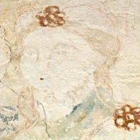 rosalie godin conservation restauration